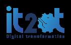 Logo_it2ot-1